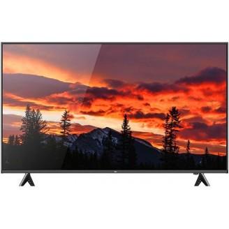 """Телевизор BQ 49.5"""" 50S04B Smart TV"""
