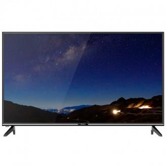 "Телевизор Blackton 43"" BT4301B"