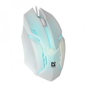 Игровая мышь Defender Cyber MB-560L