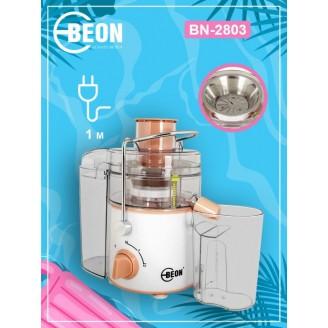 Соковыжималка Beon BN-2803