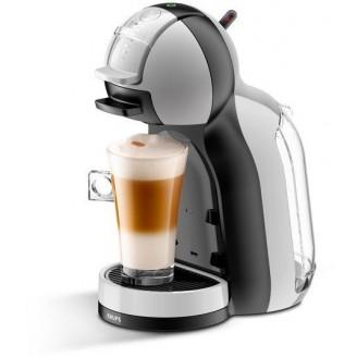 Капсульная кофемашина Krups Nescafe Dolce Gusto Mini Me KP123B10