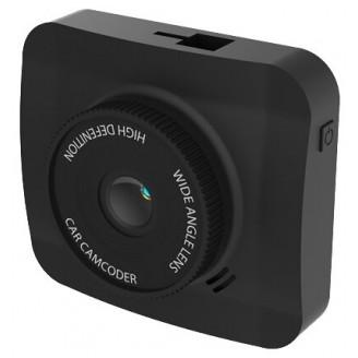 Видеорегистратор RITMIX AVR-180