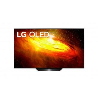 """Телевизор OLED LG 65"""" OLED65BXRLB Ultra HD"""
