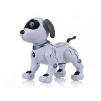 Радиоуправляемая собака-робот Robot dog ZYA-A2875