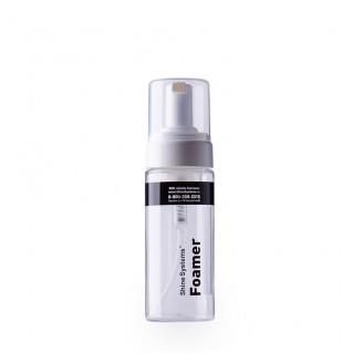Бутылка с пенообразователем для нейтральных составов Foamer , 150мл