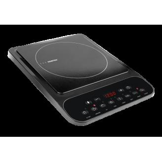 Индукционная плита Centek CT-1517