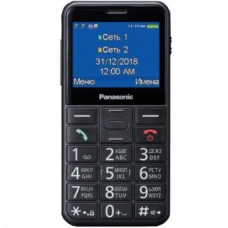 Сотовый телефон Panasonic TU150