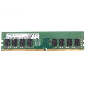 Модуль памяти Samsung M378A5143TB2-CTD DDR4 4GB