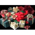 Подарки для дома