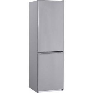 Холодильник NORDFROST NRB 152NF 332