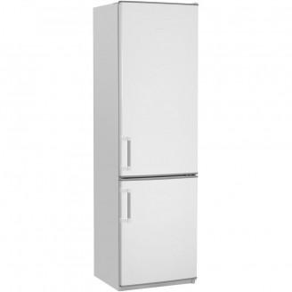 Холодильник AVEX RFCX 350 W3