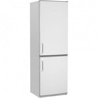 Холодильник AVEX RFCX 305 W3