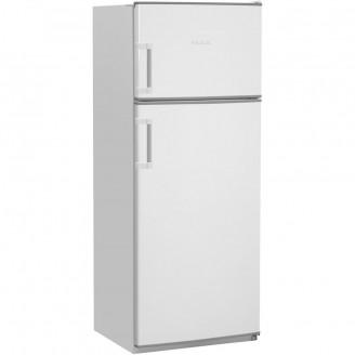 Холодильник AVEX RFTX 260W3