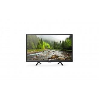 Телевизор BQ 24S01B