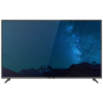 "Телевизор Blackton BT50S01B 50"" Smart TV"