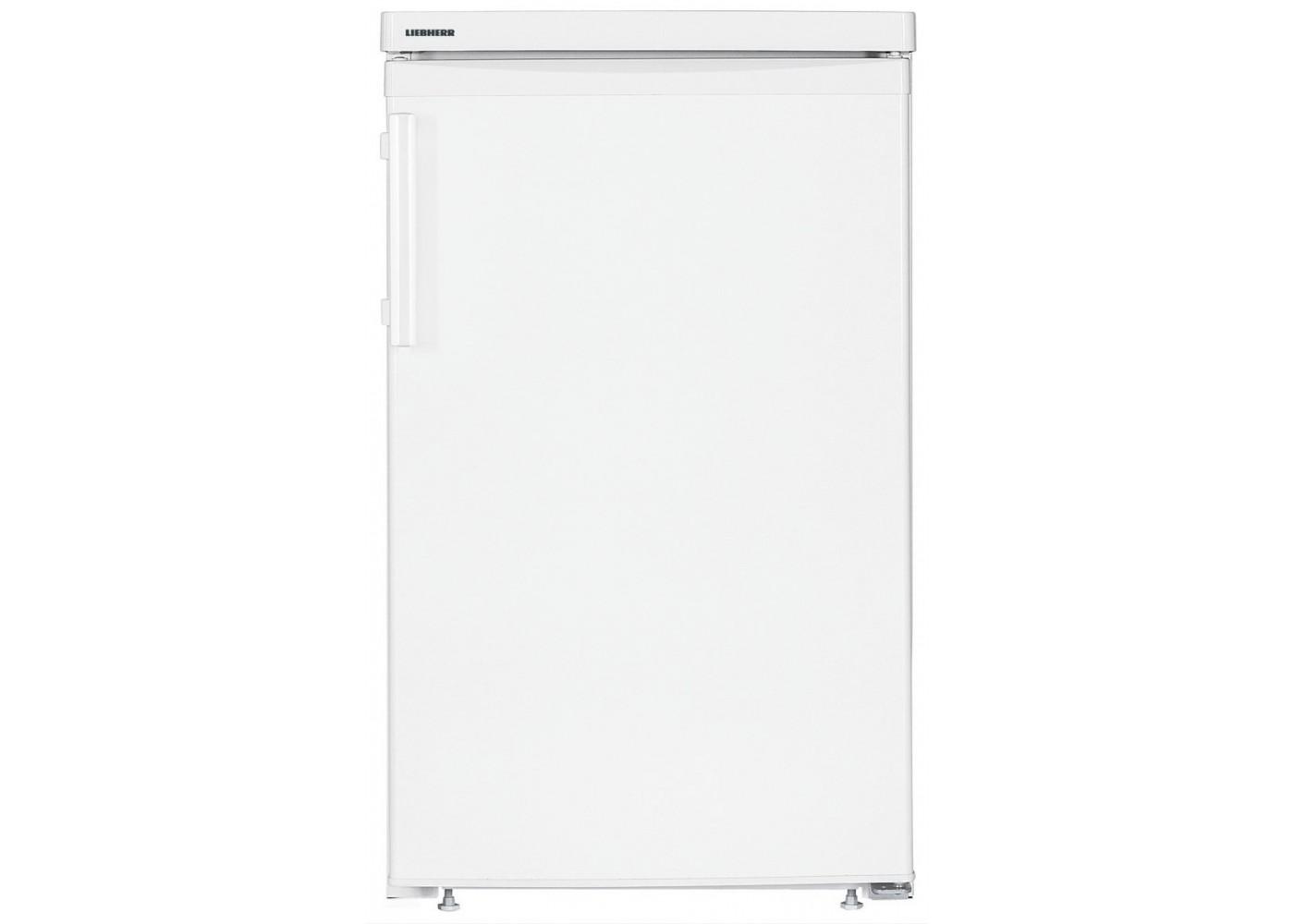Минихолодильник Liebherr T 1414 Comfort