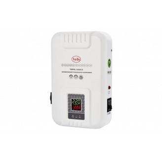 Стабилизатор напряжения VoTo TMP95-5kVA