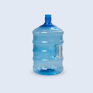 Тара для воды