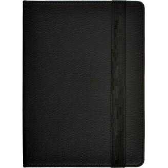 Чехол для планшета BQ-7082G