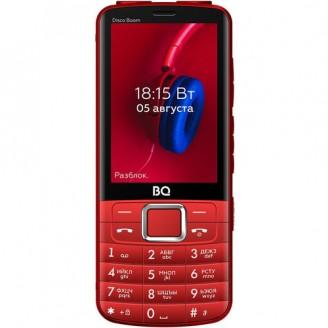 Мобильный телефон BQ Disco Boom 3587