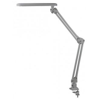 Настольный светильник ЭРА NLED-441-7W-S