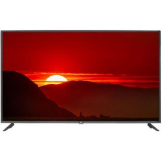 """Телевизор LED BQ 50"""" 50SU01B Smart TV"""