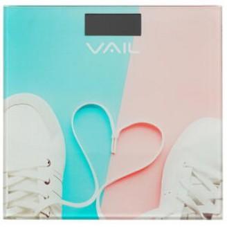 Весы напольные Vail VL-4202