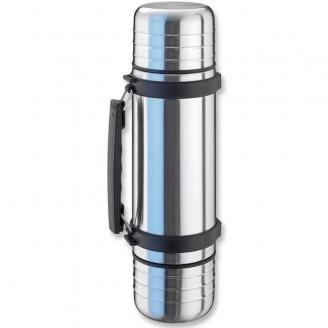 Термос Vacuum Flask 1.0l