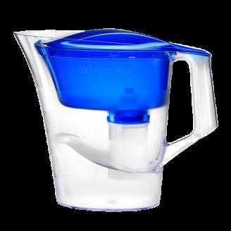 Фильтр для Воды Барьер Твист