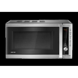 Микроволновая печь Centek CT-1582