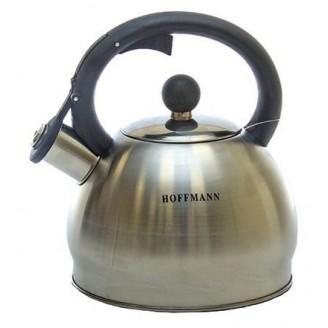 Чайник HOFFMANN HM-5518