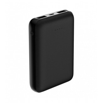 Power Bank OLMIO MINI 10000mAh