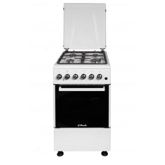 Кухонная плита il Monte FO-GE5011 BEIGE