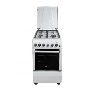 Кухонная плита il Monte FO-GE5013 SILVER