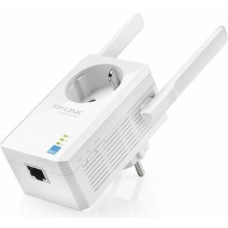 Повторитель беспроводного сигнала TP-Link TL-WA860RE