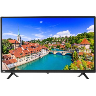 "Телевизор ECON 32"" EX-32HS013B Smart TV"