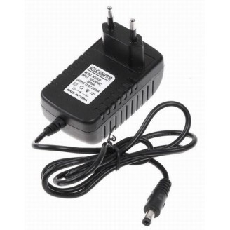 Блок питания Power Adapter C12V2A