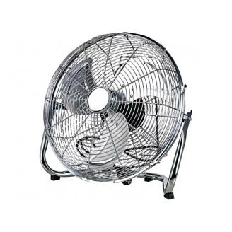 Вентилятор напольный Маркус МК-004