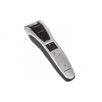 Машинка для стрижки волос PANASONIC ER-GB70S520