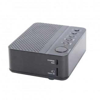 Радиобудильник Сигнал CR-169