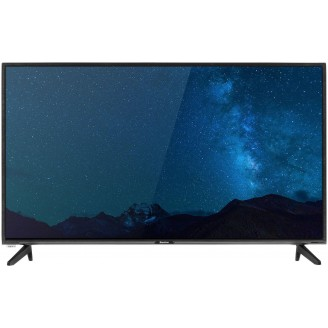 Телевизор LED Blackton Bt 42S03B