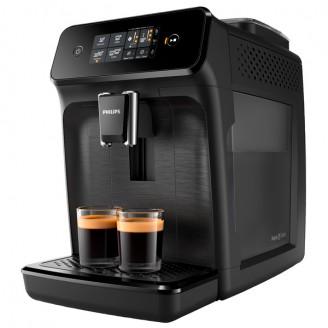 Кофемашина Philips EP1000/00