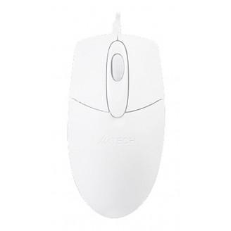 Мышь проводная A4Tech OP-720