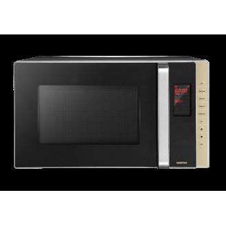 Микроволновая печь Centek CT-1561