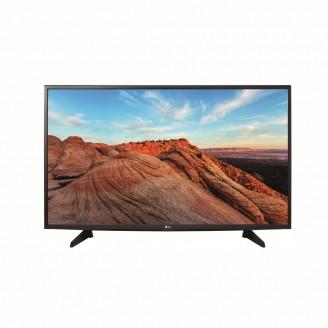 "Телевизор LG 49LK5100PLB 48,5"""