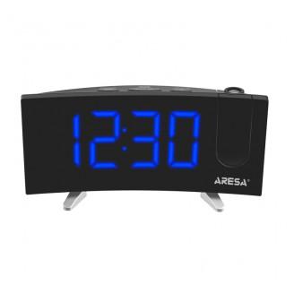 Радиочасы Aresa AR-3907