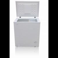 Морозильник AVEX 1CF-150