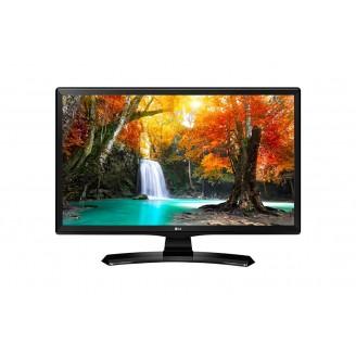 """Телевизор LED LG 24TK410V-PZ 23.6"""""""