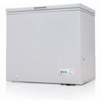 Морозильник AVEX 1CF-250