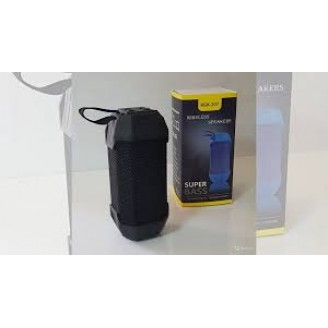 Сетевой фильтр SmartBuy 3 m SBSP-30-W